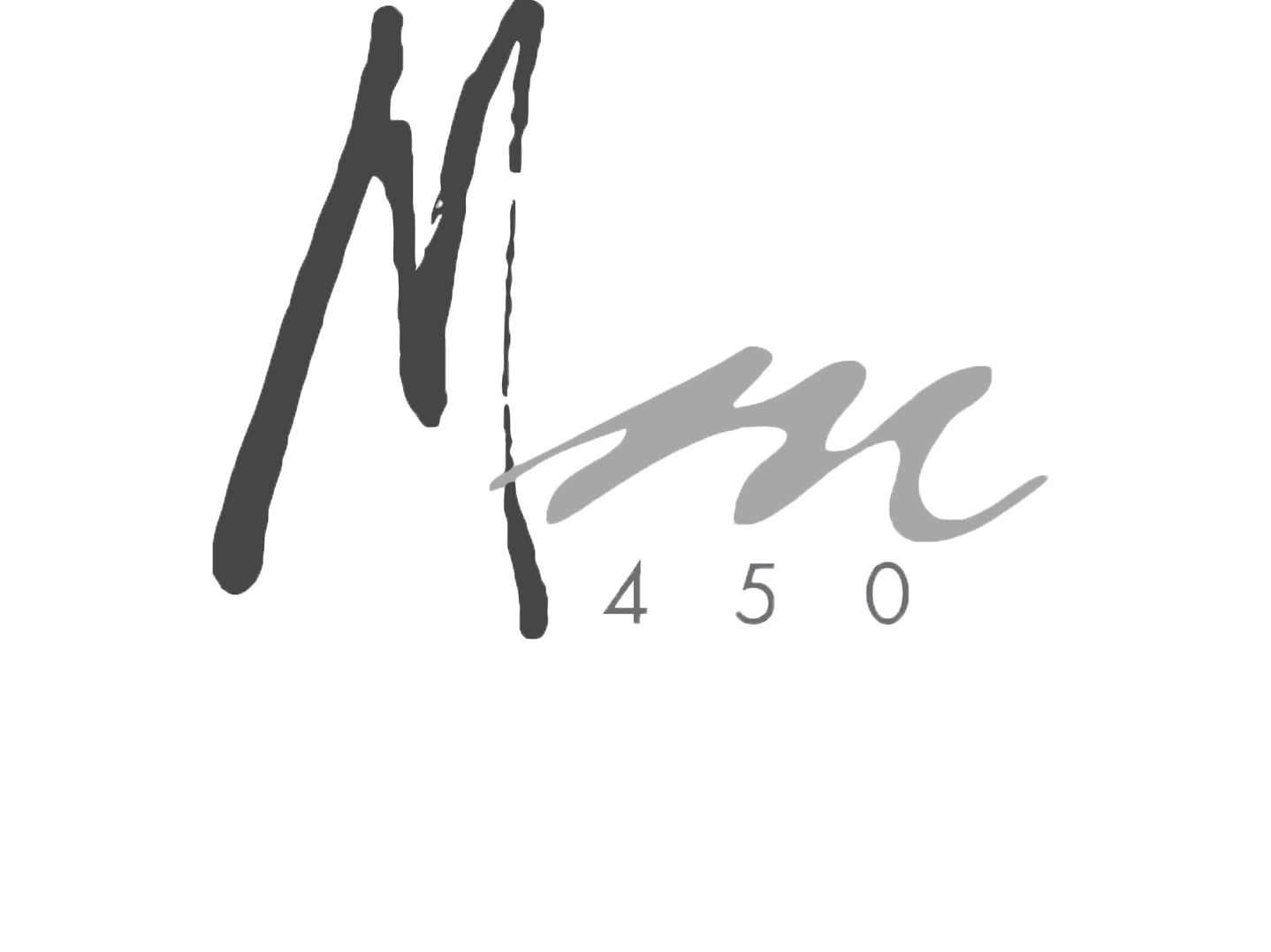 MM450