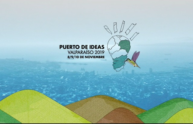 The Puerto de Ideas Festival